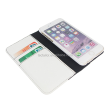 For iphone 6s Stand Book Style Phone Leather Stand Case,For iphone 6s Case Wallet Style,For iphone 6s Credit cellular case Stand