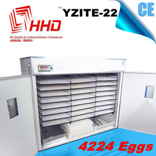 2015 Cheapest automatic 4224pluckers menu for sale for industrial YZITE-22
