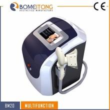 cavitation rf cryolipolysis fat freezing slim fit shaper machine