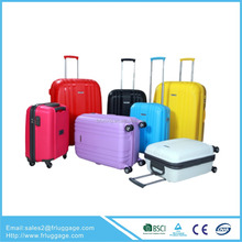 Luggages Leader Best Royal Travel Business Carry-on Luggage