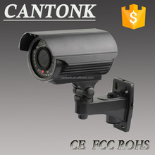 Night Vision Motion Detection Real-time monitoring via mobile phone Security Monitor camera