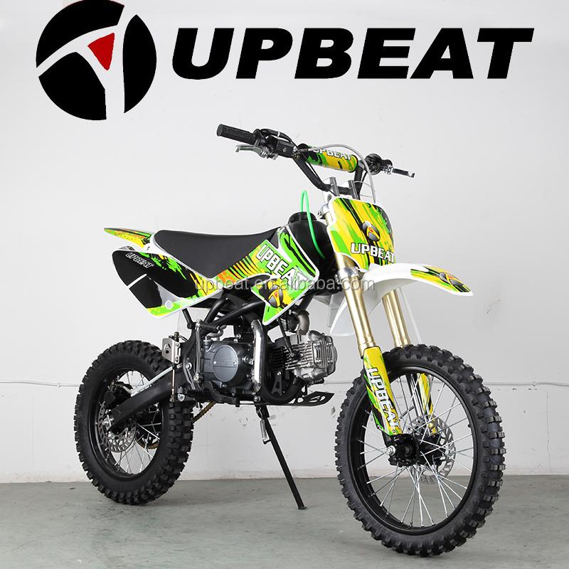 hot selling enduro 125cc dirt bike for sale cheap pit bike