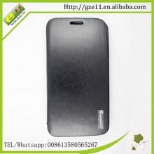 Cheap Wholesale custom flip phone case for blackberry Z30