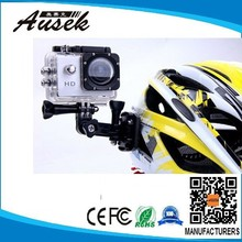 good price 1.5 hours battery record hd camera sports for outdoor