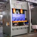 D marco doble manivela 250 ton mecánica venta