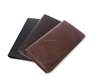 2015 New Design pu leather men's wallet