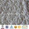 heart polar fleece fabric