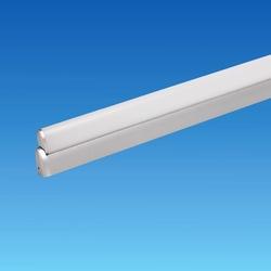 SMD3528 5.4W Batten Light fixture/under cabinet lighting/Kitchen lighting 4078