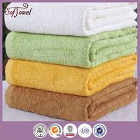 china suppliers uniqu towel bar with high quality