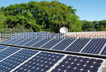 5KW 8KW Off-Grid Solar Power System/Home Solar Panel Kit 5000W/10KW Sun Battery For House,Solar Systems For House