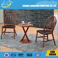Nuevo modelo : A013 madera silla napoleon para caliente venta caliente venta personalizada silla de playa