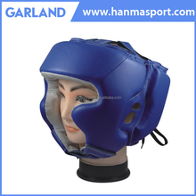 Hot sale boxing safety helmet