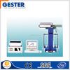ASTM D2256 Standards Yarn Tensile Strength Testing Machine