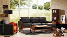 Equipped With Leather Sofa Couch And Reclining Leather Sofa Modern Top Brands Of Traditional Living Spaces