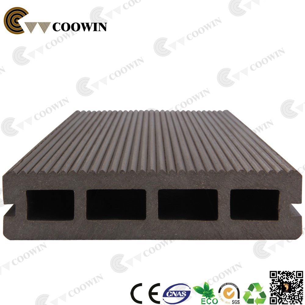Professional waterproof decking roofing material buy for Roof sheathing material options