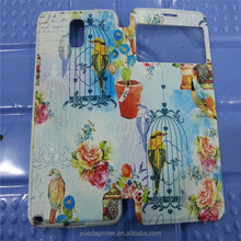 2015 popular Yd uv flatbed printer phone case made in China High quality