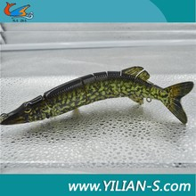 Discount pike fishing lure muskie musky lure salmon lure