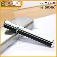 Newest electronic cigarette 2015 BBTANK T1 cbd oil vape pen kit