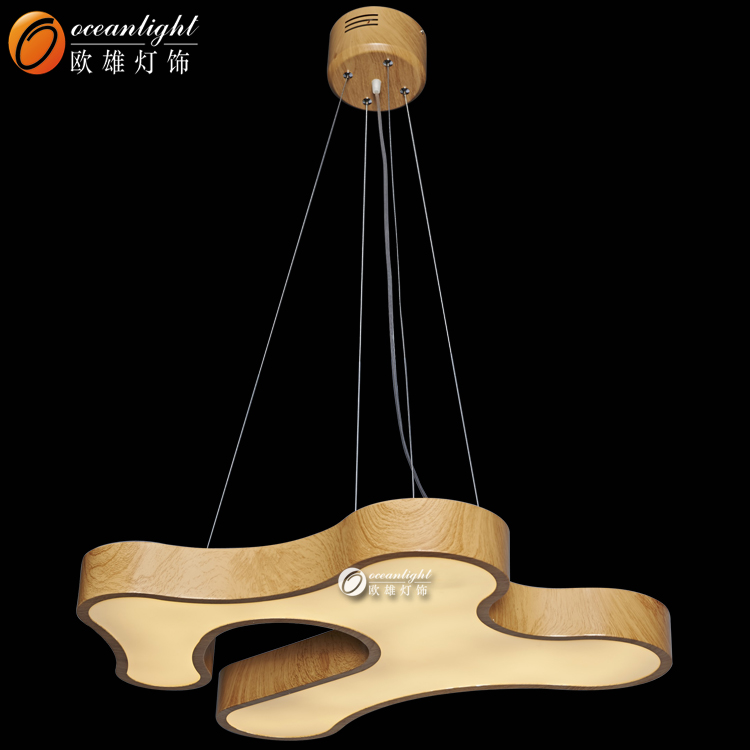 lamp crystal chandelier lamp decorative hanging pendant light led