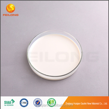 antimicrobial uv proof auxiliary agent
