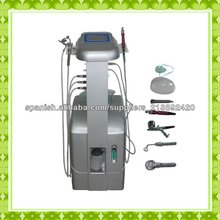 máquina de oxígeno (J002)
