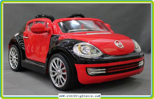 2015 nouveau mod le enfants voiture lectrique batterie b b voiture jouet pour enfants voiture. Black Bedroom Furniture Sets. Home Design Ideas