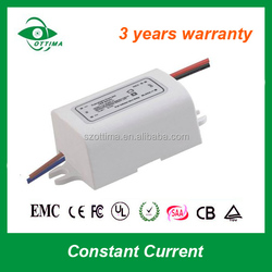 Ottima 3w led driver 3w power supply led driver ic