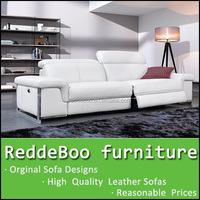 luxury leather corner exclusive sofas