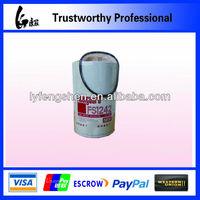 fleetguard diesel fuel filter water separator fs1242