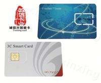 Professional Factory Supply Buyer Logo Printing where can i buy a photo id card 19064 zip code for promotion