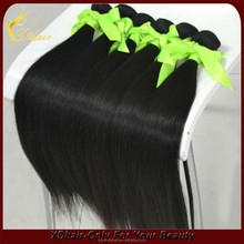 Unprocess virgin remy human hair wave 8inch-30inch natural hair