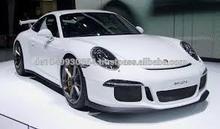 Cars:Used Luxury Sports Porsche Cayman