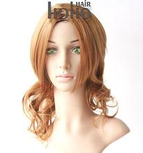 2016 dolly parton wigs catalog