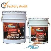 HM-120L Concrete Crack Repair Pouring Adhesie