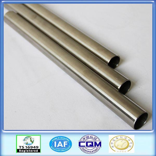 Factory price stainless steel pipe sleeve buy