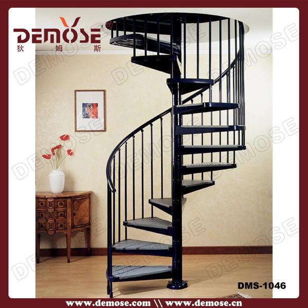 de metal de madera piezas de la escalera escaleras ideas de decoracin escaleras interiores