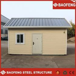 affordable portable classrooms new brunswick buy and sell