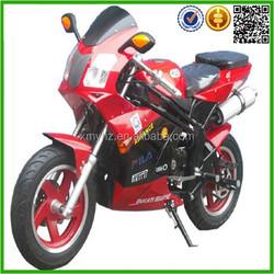 Mini motorcycle 125cc for sale (SHPB-004)