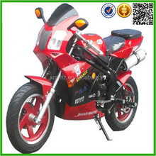 Mini motorcycle 125cc for sale (SHPB-004)