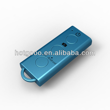 for smart phone quick flash wireless control bluetooth shutter
