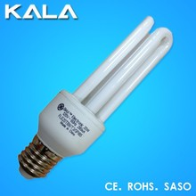 2015 Cheap price daylight 3000h energy saving lamps or bulb