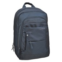 Factory customized cheap backpacks lots pockets
