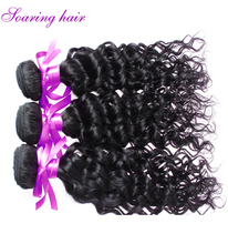 Natural Black kanekalon braiding hair wholesale