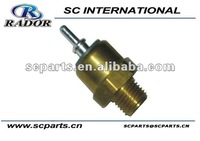 Mercedes thermo switch 005 545 70 24 for Europe market