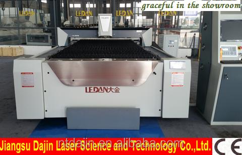 Cnc Fiber Optic Laser Cutting Machine Oven Machinery Maker ...