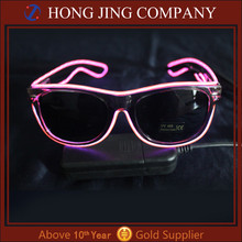2015 Party decoration crazy party sunglasses