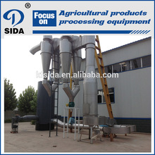 Food grade cassava starch machine | potato starch production line | cassava processing machinery