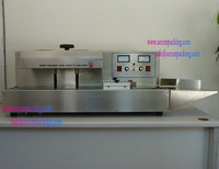 OPTS-60 bottle cap sealing machine