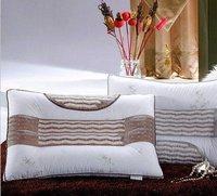 indoor bedroom pillow living room inflight pillow health pillow