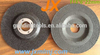 high quality A / C 600 grit diamond grinding wheel for carbide